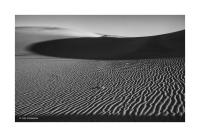 Death Valley, California 75