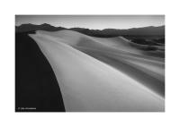 Death Valley, California 77