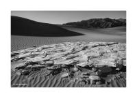 Death Valley, California 80