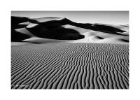Great Sand Dunes, Colorado 85
