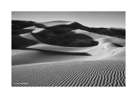 Great Sand Dunes, Colorado 86