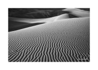 Great Sand Dunes, Colorado 88