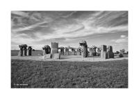 Carhenge, Alliance, Nebraska 199