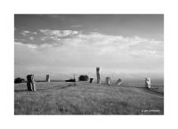 Carhenge, Alliance, Nebraska 201