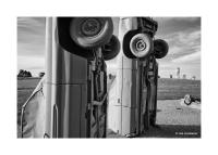 Carhenge, Alliance, Nebraska 202