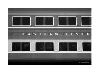Eastern Flyer, Alamosa, Colorado 27