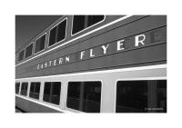 Eastern Flyer, Alamosa, Colorado 28