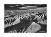 Great Sand Dunes, Colorado 293