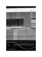 Railroad Car, Alamosa, Colorado 29