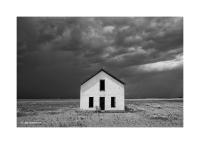 House Near Alamosa, Colorado 24