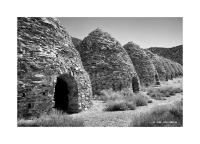Kilns, Death Valley, California 147