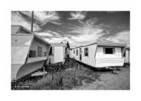 Mobile Homes, Greeley, Colorado 157