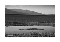 Badwater, Death Valley, California 35