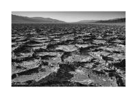 Badwater, Death Valley, California 36